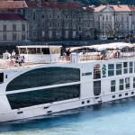River Cruise Holiday